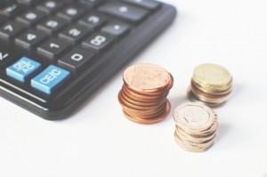 Snel online geld lenen met BKR